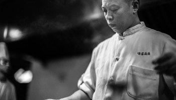 chef-yubo-sichuan