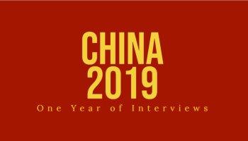 china-2019