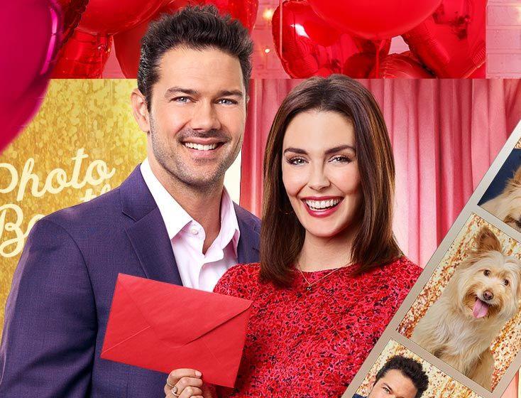 New-Valentine's-Day-Movies-To-Watch