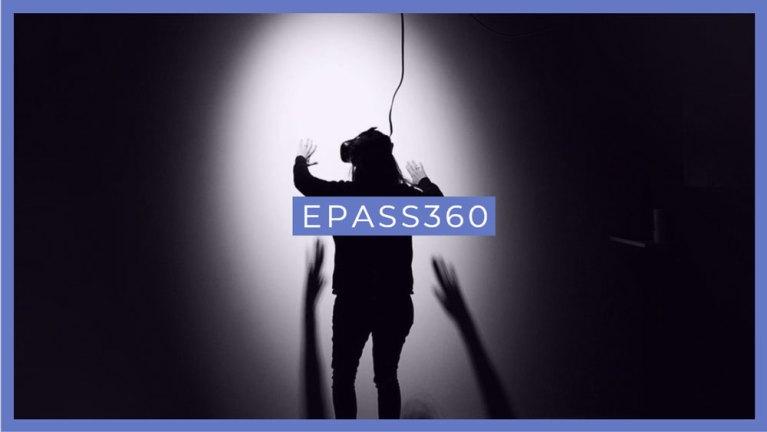 epass360