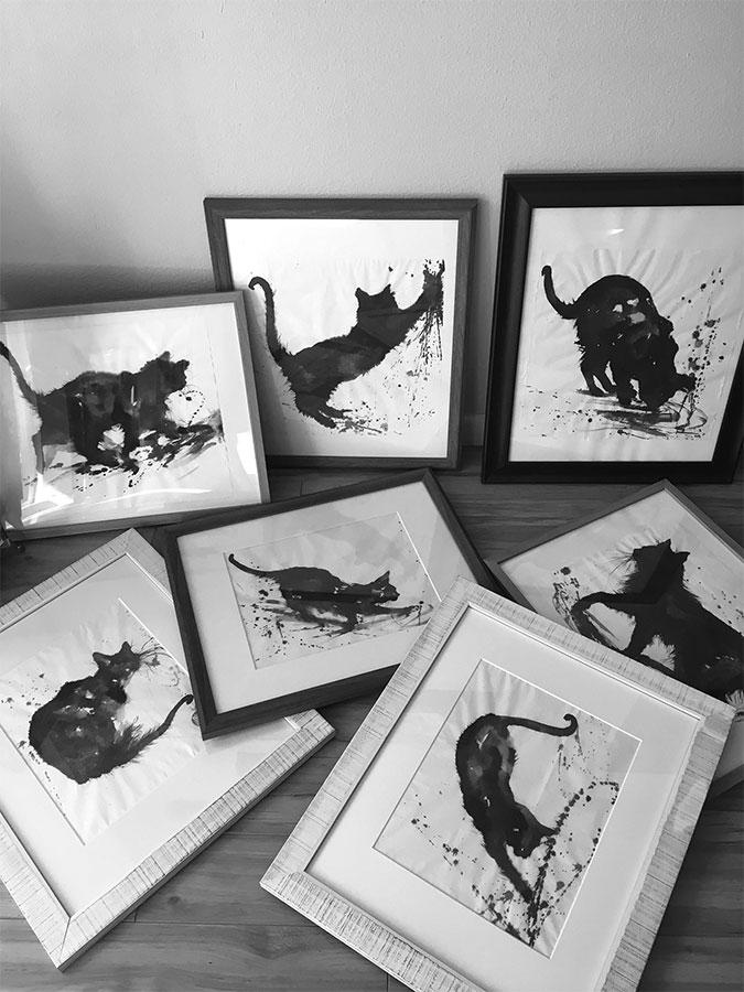 ink-kittens-anita-wong