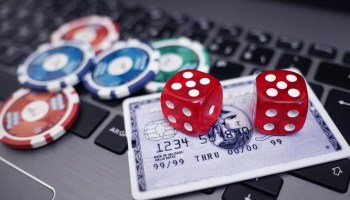 Why Cryptocurrency Could Dominate Online Casinos
