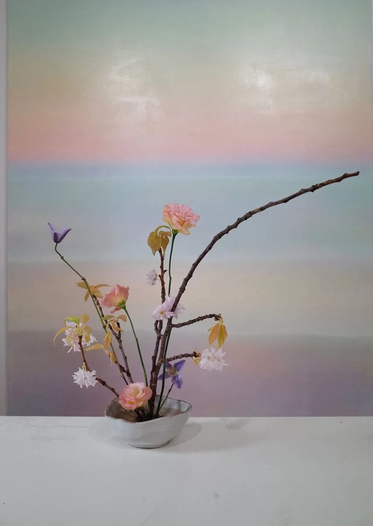 011-Ikebana-Workshop-Photograph-Echo-He