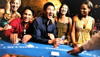 Chinese-Culture-With-Online-Casino