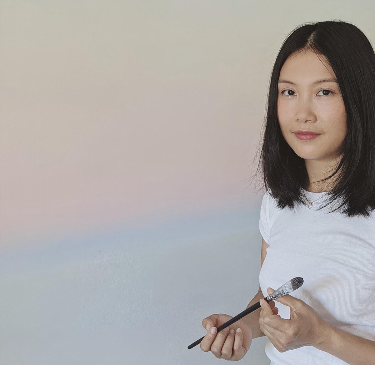 Shu-Linguo-artist-painter
