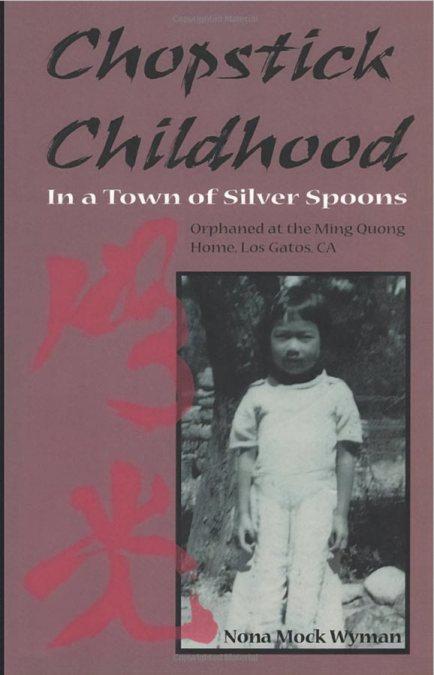 chopstick-childhood
