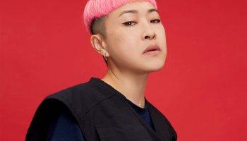 Fashion-Designer-&-Mural-Artist-Zoie-Lam