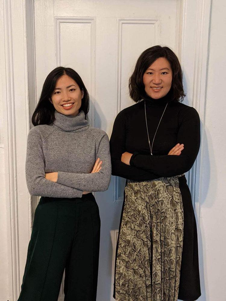 Kathy-Lu---Julia-Chang-Wang
