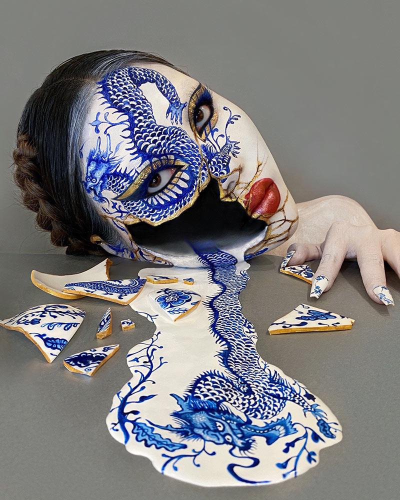 mimi-choi-makeup-artist