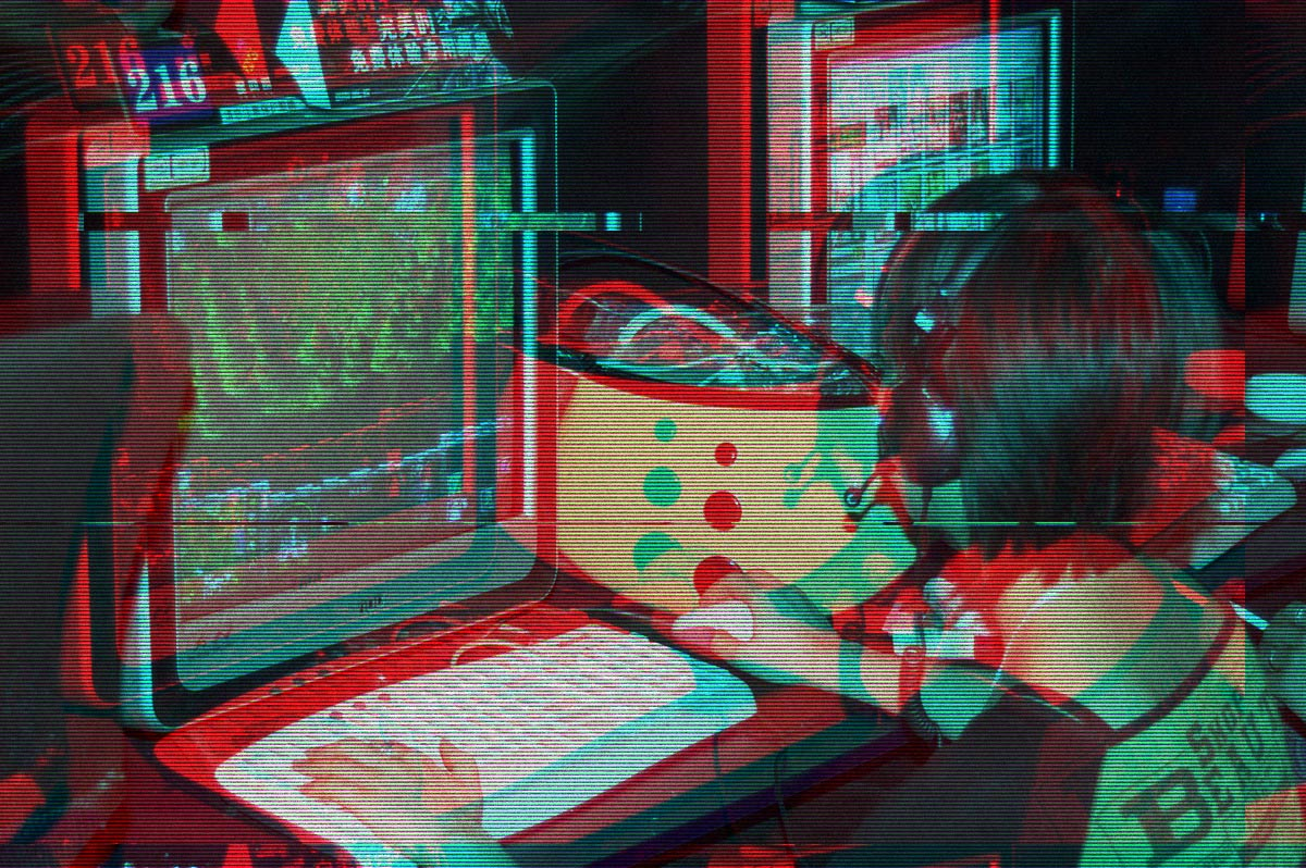 chinese-Online-gamers
