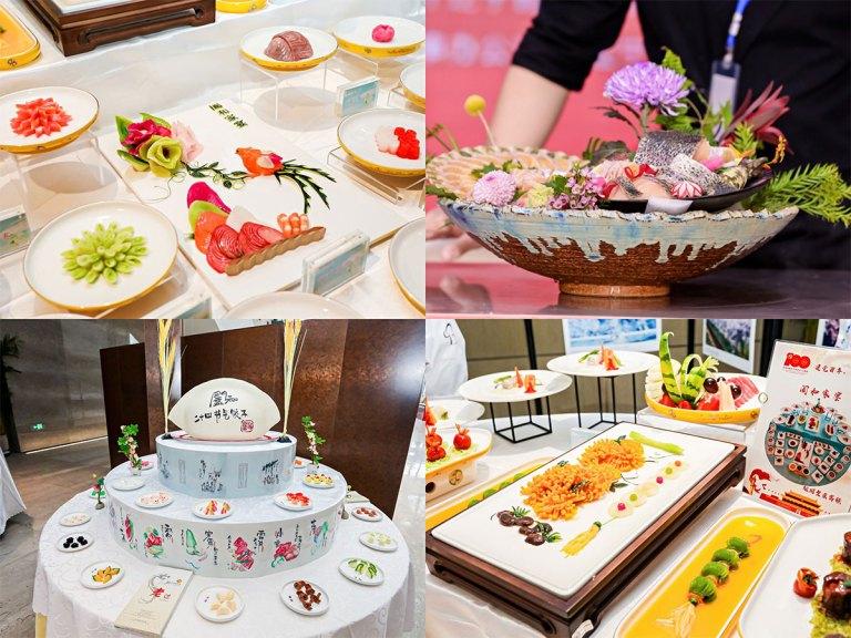 Liaoning-Cuisine