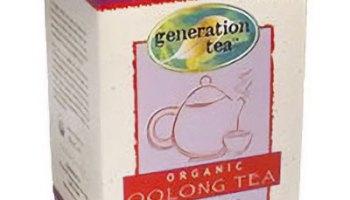 Organic-Wulong-Oolong-Teabags