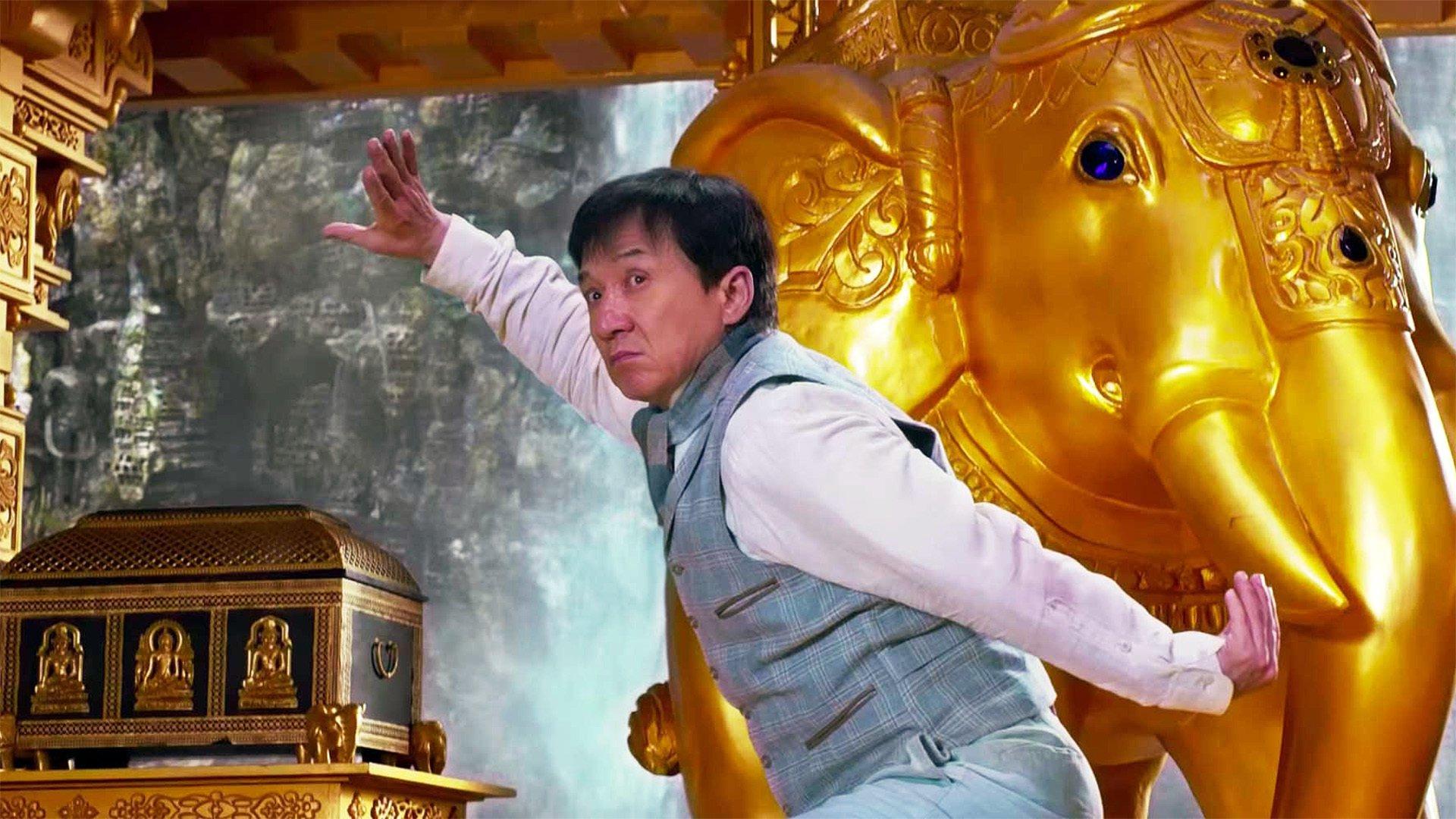 asiatico Kung fu porno