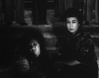 A-mad-woman-by-chor-yuen
