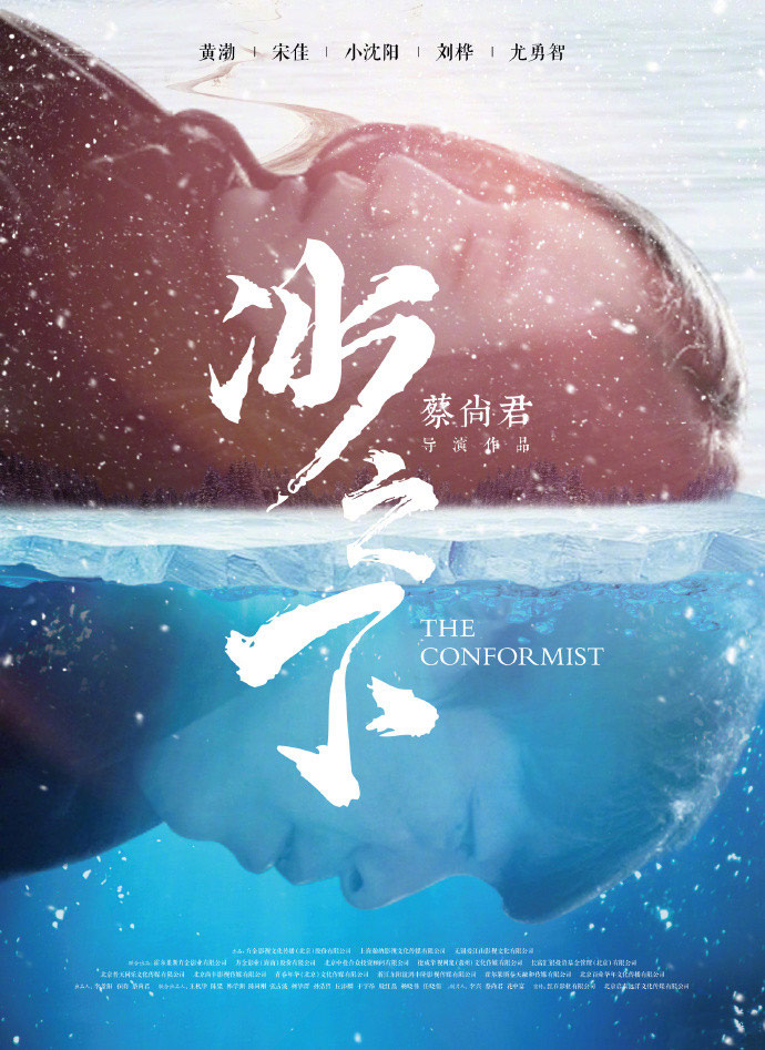 the-conformist-movie-poster-2017