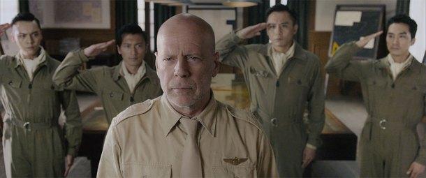 the-bombing-002-movie-2018-bruce-willisjpg