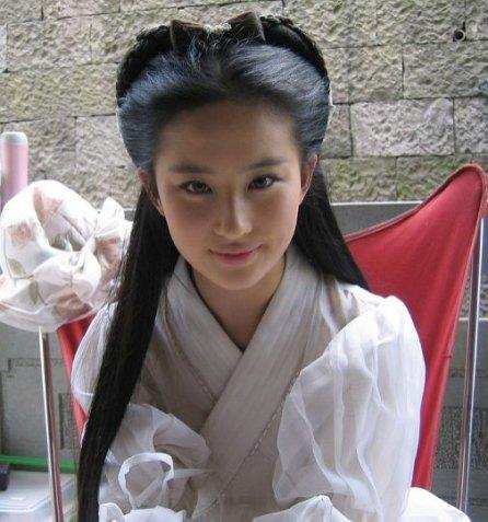liu-yifei