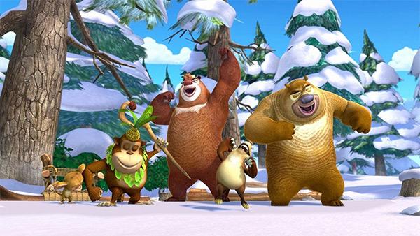 Boonie-Bears-Homeward-Journey
