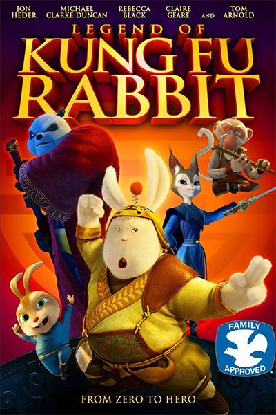 legend-of-kungfu-rabbit