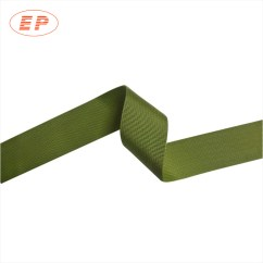 Lawn Chair Webbing Replacement Summer Bentwood High Density 3 Inch Material