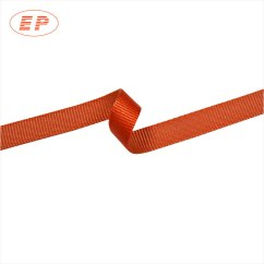 Repair Lawn Chairs Industrial Office Chair Webbing Custom Strong Straps