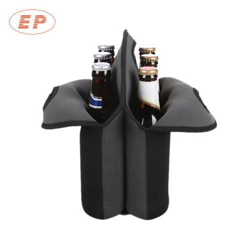 Travel Insulated Neoprene Water Bottle Holder Sleeve