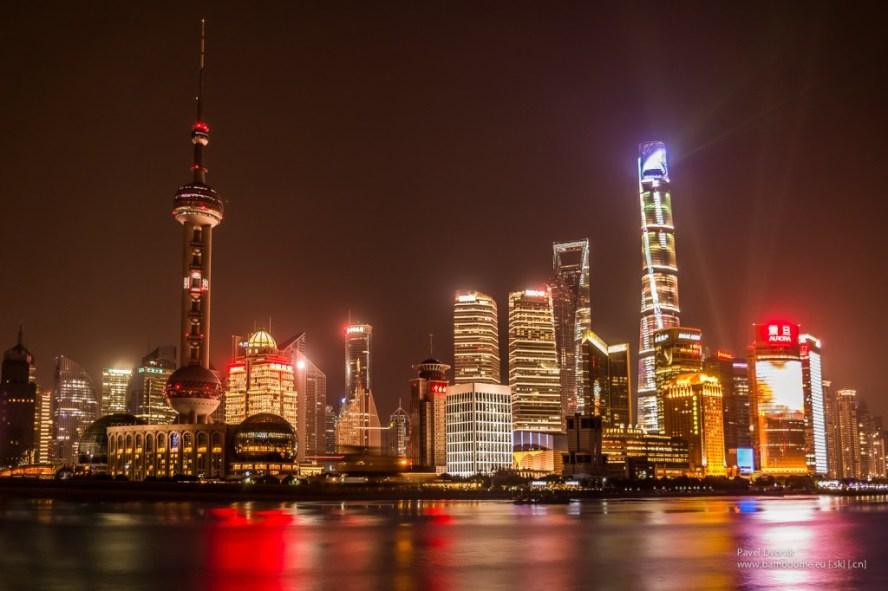 shanghai tower-1