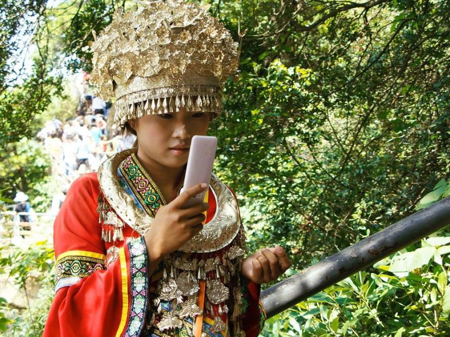 zhangjiajie-tujia