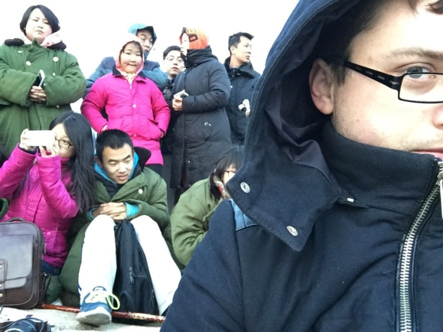 Taishan-people-na-vychod-slnka