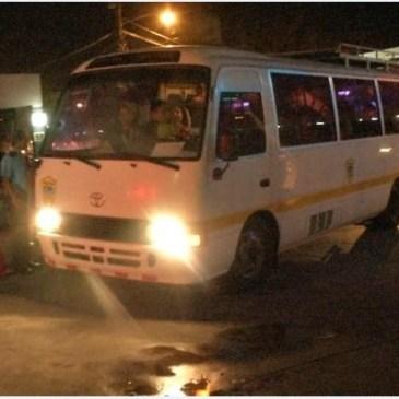 移民局突击行动拘捕28名无证人士
