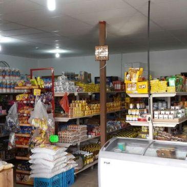 侨胞请注意 — 新限价令食品增加至59项