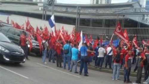 Trabajadores-Cerveceria-Nacional-FotoTomada-Batista724_MEDIMA20150709_0260_24