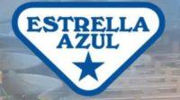 视频:巴拿马Estrella Azul公司向广大侨胞拜年