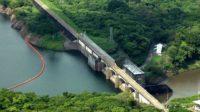 Madden水库桥道将暂时封闭进行维修