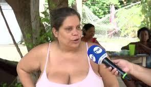 古巴移民户不愿被转移至Chiriqui省