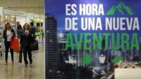 29国商家将参加巴拿马第八届旅游展览会