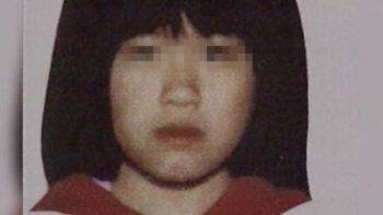 涉嫌绑架9岁华裔女童 美华裔嫌犯通缉20年终落网