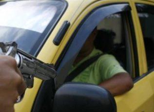 计程车司机被姐妹花劫匪抢劫 仅有60美元被抢走