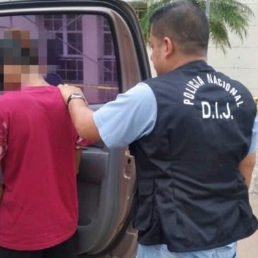 牛口省一名未成年人犯谋杀罪被判12年徒刑