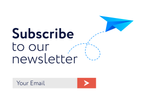 Subscribe to the China BizConnect Newsletter
