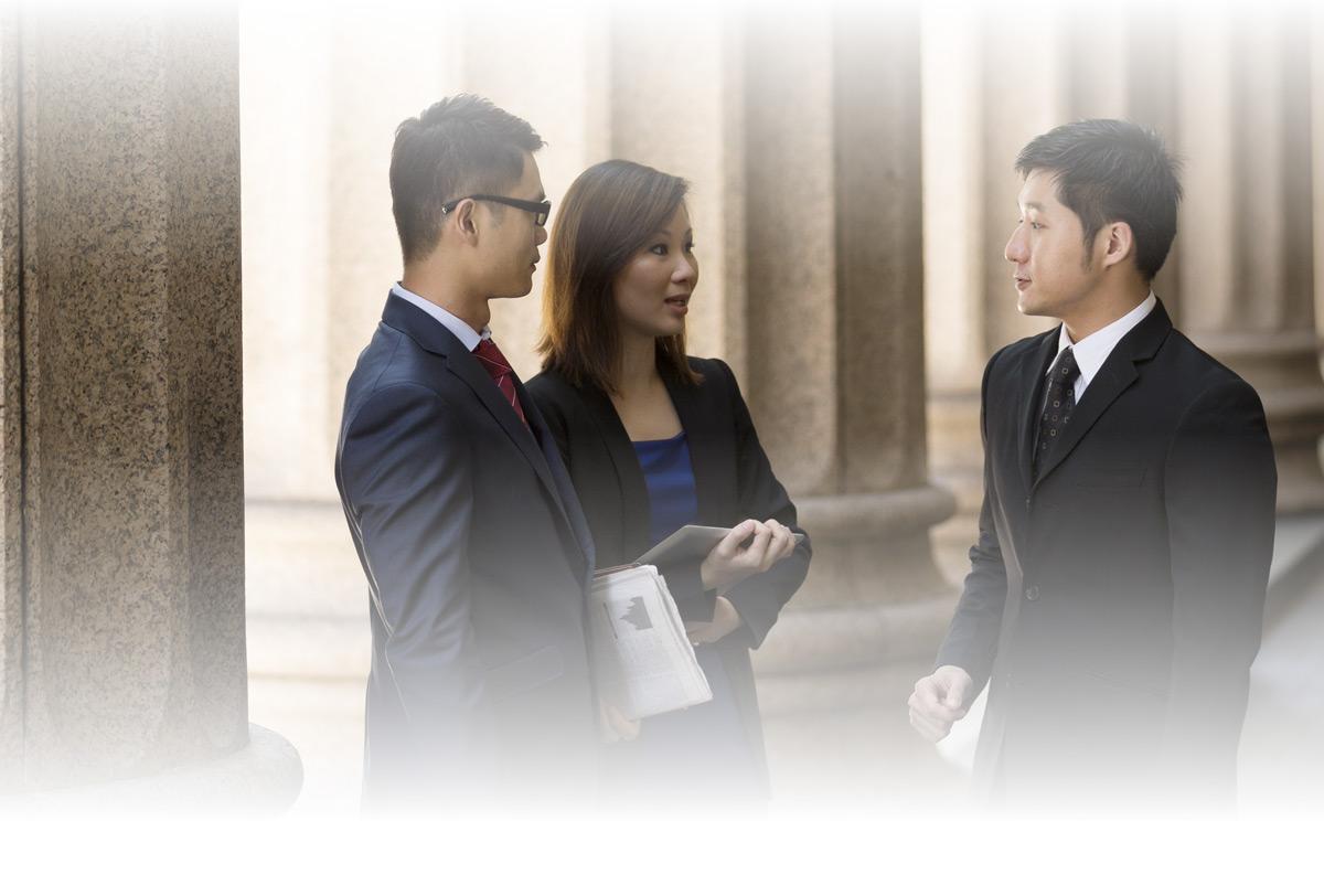 Why It Makes Sense To Hire Prc Lawyer China Biz Lawyers