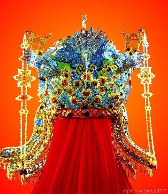 6 3 2 Chinese Fashion