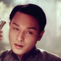 チェン・カイコー陳凱歌「覇王別姫」を語る:レスリー・チャンの宿命