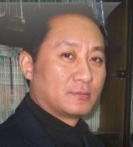 Zhao Chu (赵楚)