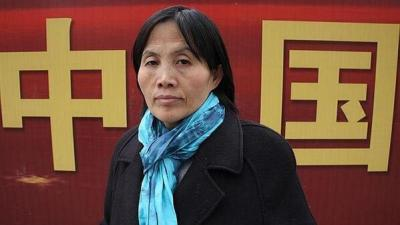 Cao Shunli (曹顺利)
