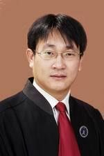 Wang Quanzhang (王全璋)