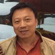 Bao Longjun