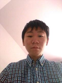 Bao Zhuoxuan