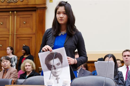 pengming_lisa-peng-on-capitol-hill