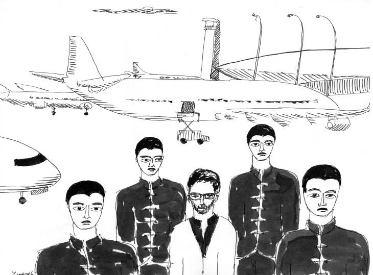 dahlin_jet-li-airport-escort